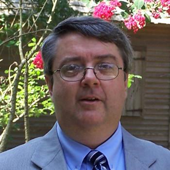 Dr. Curt Watke