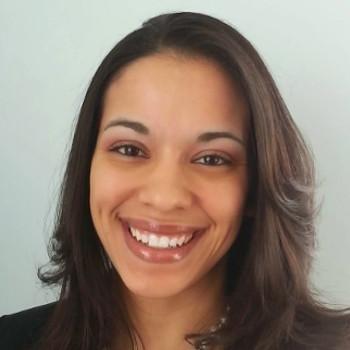 Dr. Celeste Bryson