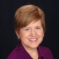 Dr. Carol Olsen