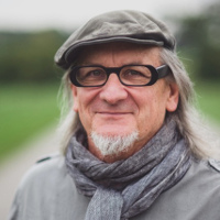 Prof. David Brazzeal