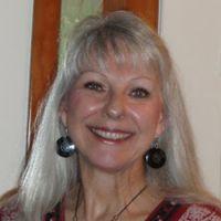 Dr. Debra Newell
