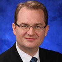 Dr. David Simmons