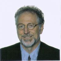 Dr. Ignatius Meimaris