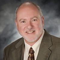Dr. Ken Larimore