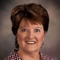 Dr. Melinda Whitman