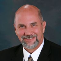 Dr. Terry Coy